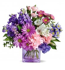 Flower Bouquets: Your Special Day Bouquet