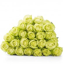 Specialty Gifts: Lemonade Roses