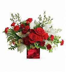 Flower Bouquets: Rich in Love Bouquet
