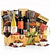Wine Baskets: Country Estate