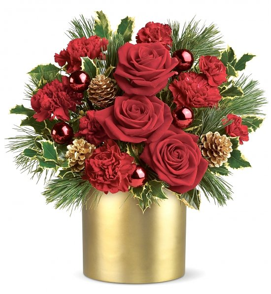 Pictures Of Beautiful Flower Bouquet - Flowers Healthy