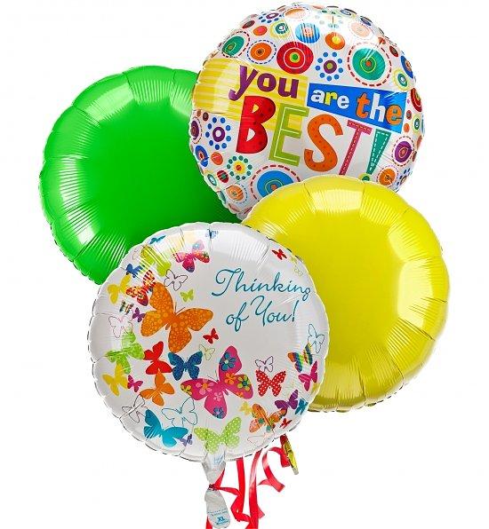 17349g_Balloon-Bouquet4-Mylar