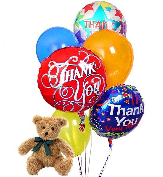 الإبداع 6461u_Balloons-Bear6