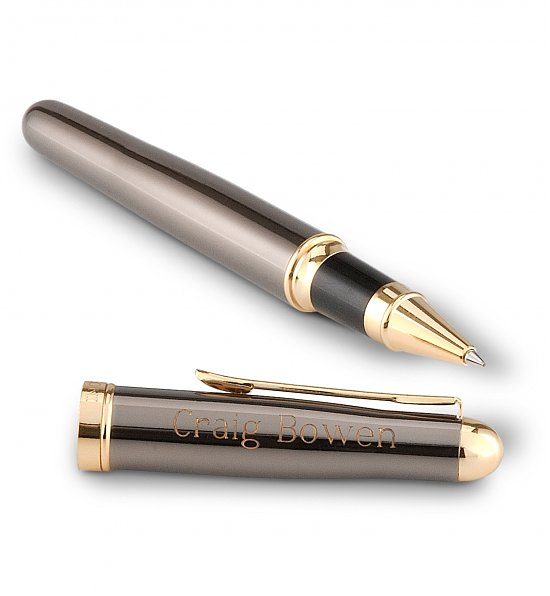 Engraved Pen And Pencil Sets Affordable Engraved Pens